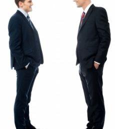 tva-man-pratar-om-INTERKULTURELL-MÖTESETIKETT