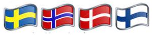 de-fyra-flaggorna-vid-kulturelltraning-norden