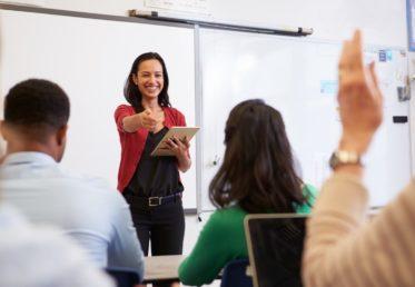 kommunikation företagsutbildningar